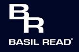 Basil Read Logo